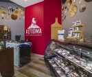 Altisima, Boutique de Carnes - DIN interiorismo