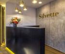 Silvette - DIN interiorismo