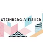 STEINBERG // FISHER
