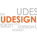 Udesign Architecture
