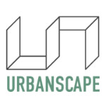 Urbanscape Architects