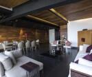 Avivia 1112 - CRAFT Arquitectos