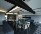 Avivia 1212 - CRAFT Arquitectos