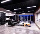 La Galera - CRAFT Arquitectos
