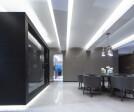 Vidalta 1001 - CRAFT Arquitectos