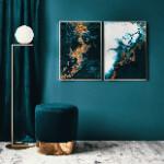 Simone Roveda Interior Design