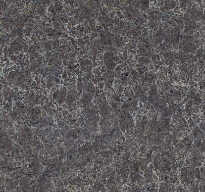 Caesarstone Coastal Grey