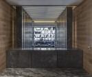 Casa LV35 - Serrano Monjaraz Arquitectos