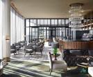 Altus Lounge