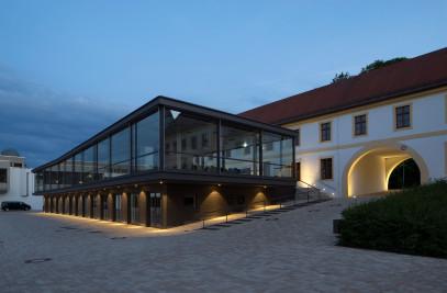 Realschule Rebdorf