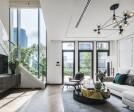 Interior Design, Residential Room