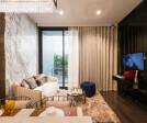 Interior Design, Room