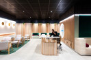 icare Medical & Wellbeing Suites