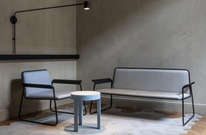 Studio ASCOLTA