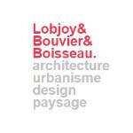 Lobjoy-Bouvier-Boisseau Architecture