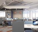 Interior Design, Office