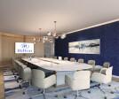 Interior Design, Boardroom