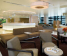 Interior Design, Clinic