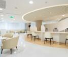 Interior Design, Common Area