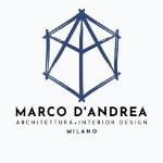 Marco D'Andrea Architettura + Interior Design