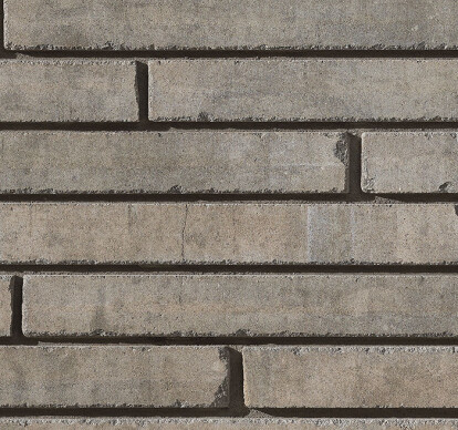 Architectural Linear Series Brick