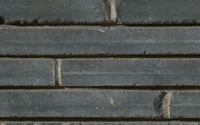 ALSB Obsidian