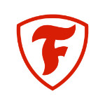 Firestone Building Products EMEA