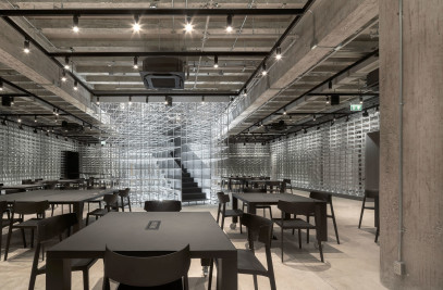 Architecture Library, Chulalongkorn University