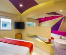 Hotel La Venta - DIN interiorismo
