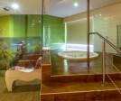 Hotel iPico - DIN interiorismo