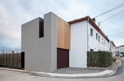 Another neighbourhood House