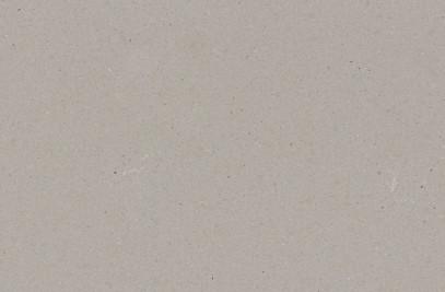 Caesarstone Raw Concrete