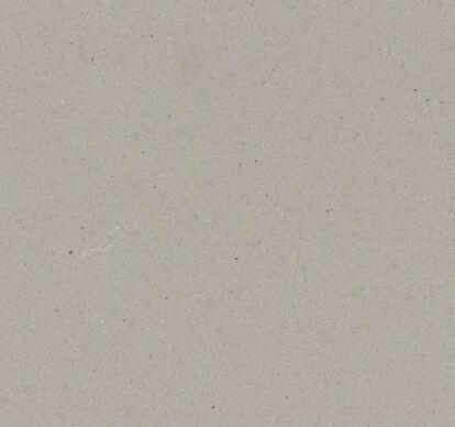 4004 Raw Concrete