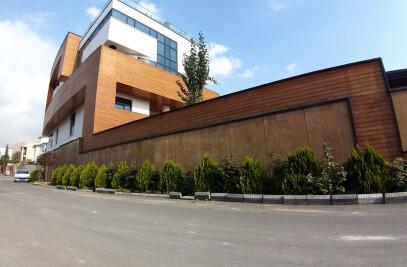 Villa Naran