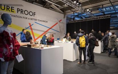ARCHITECT@WORK London 2020