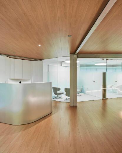 Valencia Dental Clinic