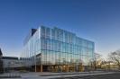 Wilson School of Design, Kwantlen Polytechnic Univ
