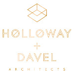 Holloway and Davel Architects