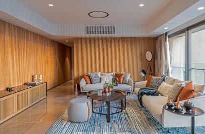PP Residence