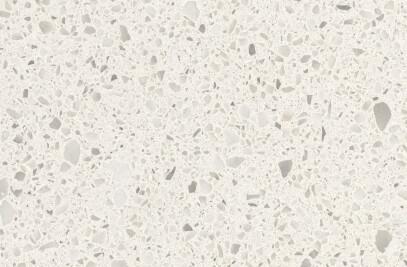 Caesarstone Nougat