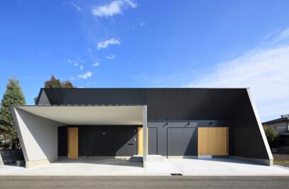 House-KNMR