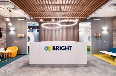 Bright Consulting