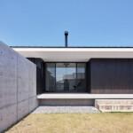 Shinji Nakano Architects