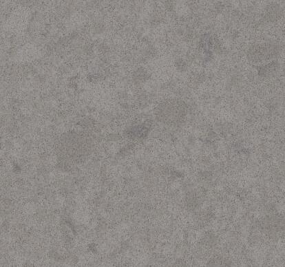 Caesarstone Pebble