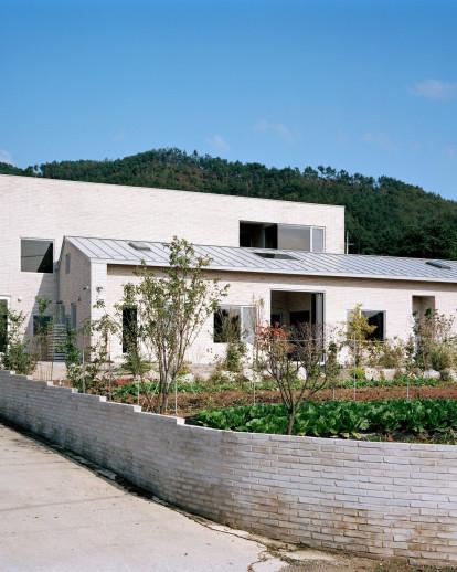 House Jipyeong