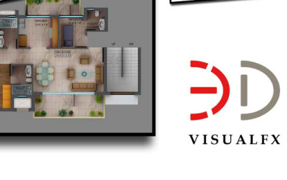 3D VisualFx