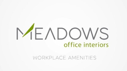 Meadows Office Interiors: Workplace Amenities