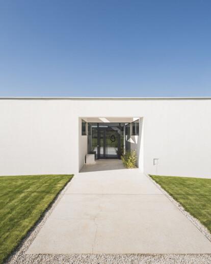 Cichy Dom