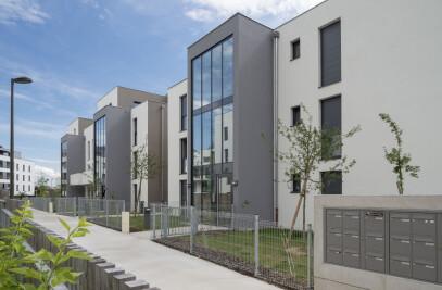 49 housing