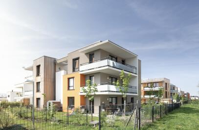 30 housing